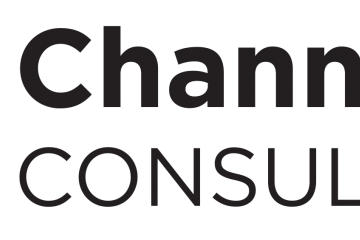 Channel 3 Consulting unveils new brand identity