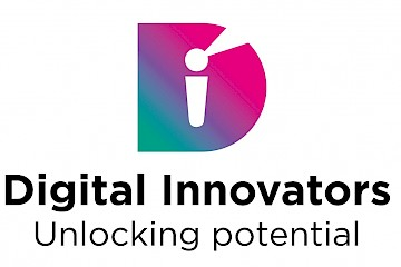 Case Study: Digital Innovators